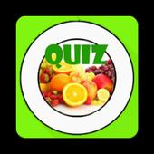 Produce Pro Quiz App icon