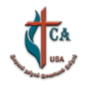 TCAUSA icon