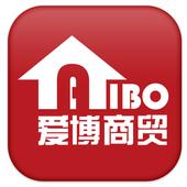 아이보-aibo,한국정품상품,중국쇼핑몰,포인트,적립 icon
