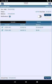 TCEMC screenshot 4