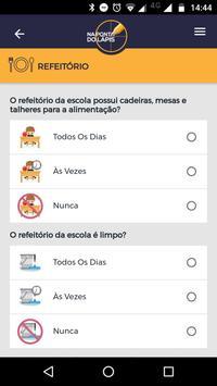 Na Ponta do Lápis screenshot 4