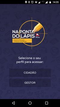 Na Ponta do Lápis screenshot 16