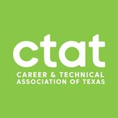 CTAT Events icon