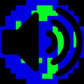 TCG Sound Board icon