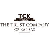 TCK - BRK Quick Reference 2014 icon
