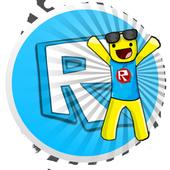 Dash For Roblox Robux icon