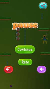 Dash For Roblox Robux apk screenshot