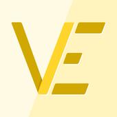 Perform-VE App icon