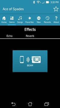 Perform-VK App apk screenshot
