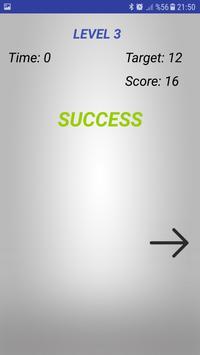 Touch Me screenshot 3