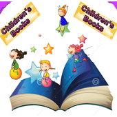 ChildreenBook icon