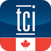 The Construction Index Canada icon