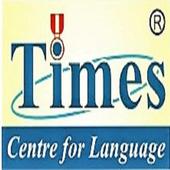 TCL Institute icon