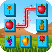 Onet Fruits HD icon