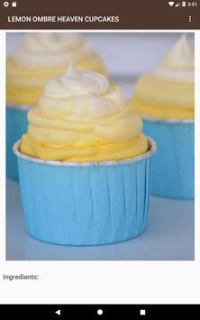 Beautiful Cakes screenshot 3