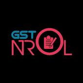 GST nROL icon
