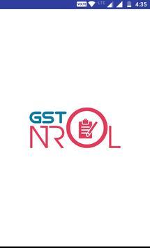 GST nROL poster