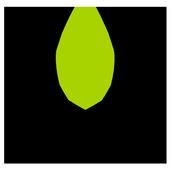 VideoSpot Maintenance icon