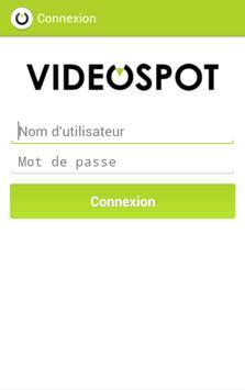 VideoSpot Maintenance poster
