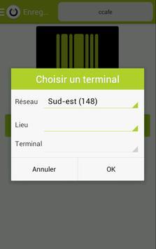 VideoSpot Maintenance apk screenshot