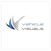 Vehicle Visuals icon