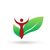 TCS Friend4Life icon