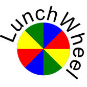 Lunch Wheel icon
