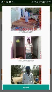 Swachh Bharat Mission - Gramin Andhra Pradesh screenshot 7