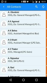 UrjaS screenshot 5