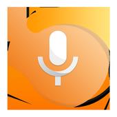 Sound Recorder icon