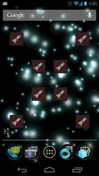 MustBeLight screenshot 4