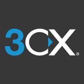 3CX icon