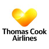 Thomas Cook Entertainment icon