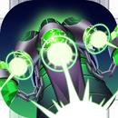 Tower Defense: Castle Wars (Strategy Games) APK