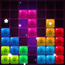 Block Puzzle Legend Star APK
