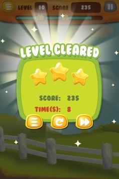 Onet Kid - Game For Smart Kids screenshot 3