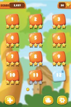 Onet Kid - Game For Smart Kids screenshot 2