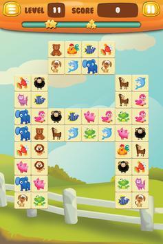 Onet Kid - Game For Smart Kids screenshot 4