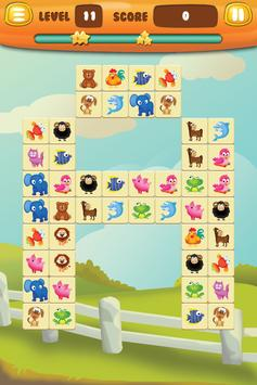 Onet Kid - Game For Smart Kids apk screenshot