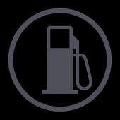 Calculadora Flex icon