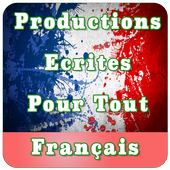 French Writings Productions icon