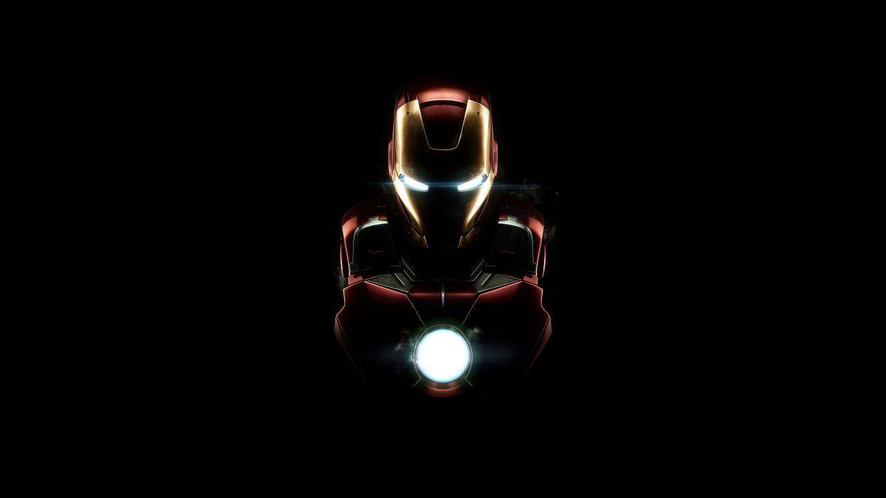 Download 700 Koleksi Wallpaper Hp Iron Man HD Terbaik