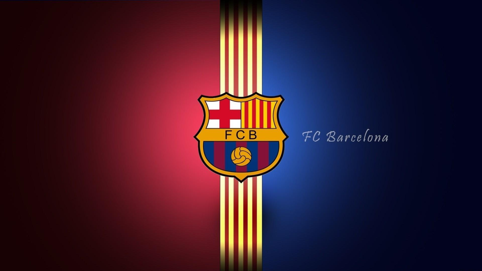 FC Barcelona Wallpapers HD For Android APK Download