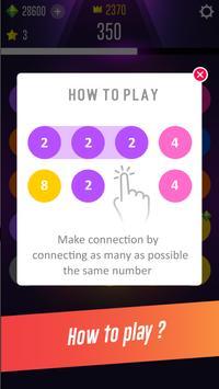 2048 Connect screenshot 2