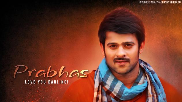 Prabhas Wallpapers Hd For Android Apk Download