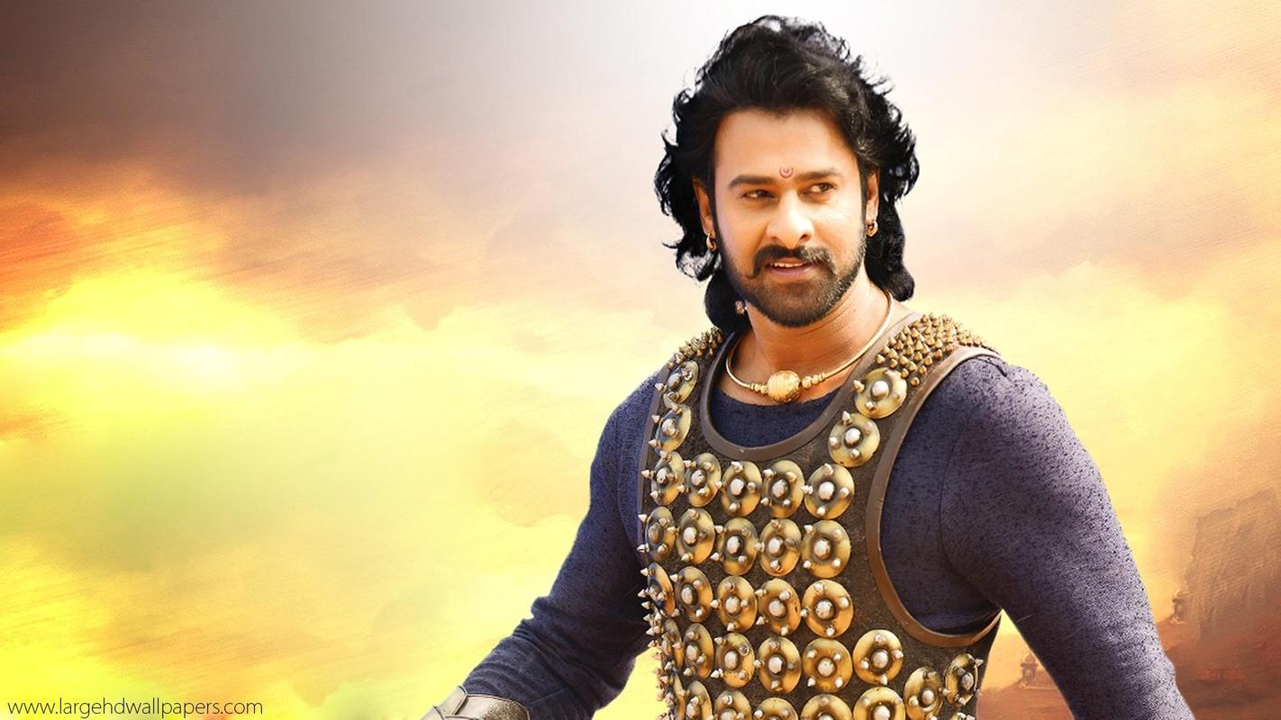 prabhas wallpapers hd for android - apk download