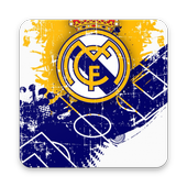 Real Madrid For Android Apk Download