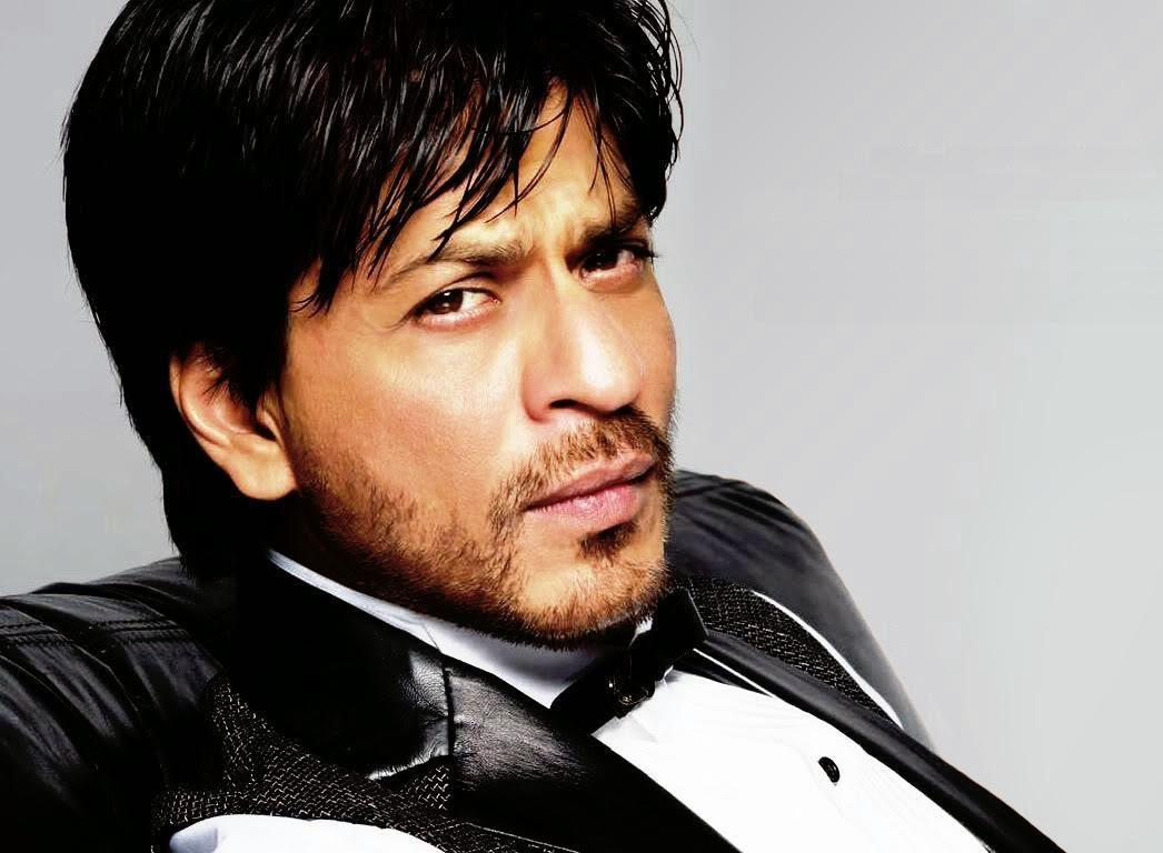 Shah Rukh Khan Wallpapers 2018 Hd для андроид скачать Apk