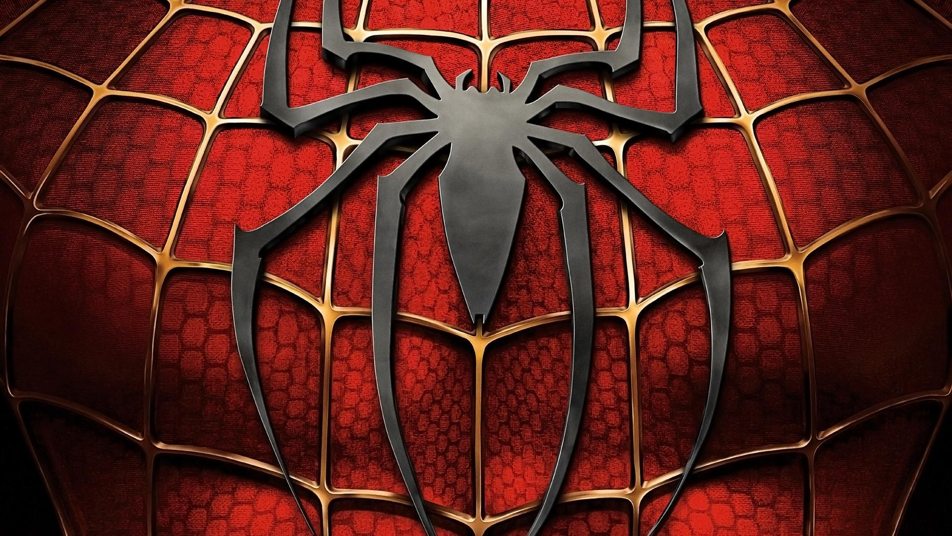 Spiderman For Android APK Download