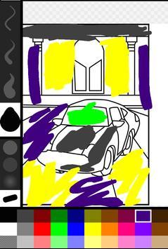 Draw And Paint apk screenshot
